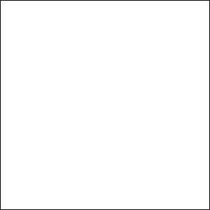 AIRKonsulten Logo